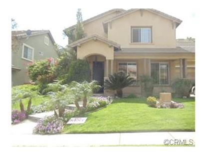 1570 Beacon Ridge Way Corona, CA 92883 MLS# IG13053384