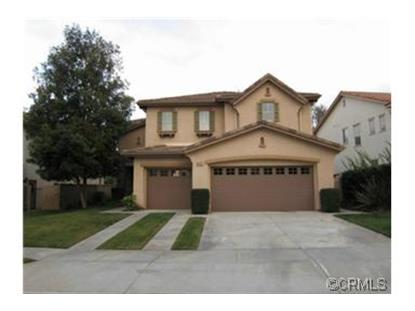 4425 Butler National Road Corona, CA 92883 MLS# IG13057355