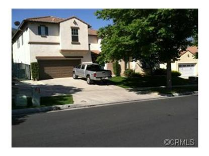 898 West Orange Heights  Corona, CA 92882 MLS# IG13089926