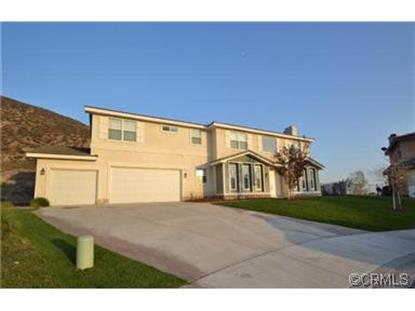 5966 North Acacia Court San Bernardino, CA 92407 MLS# IV12146520