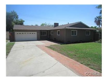 161 East 48th Street San Bernardino, CA 92404 MLS# OC13078163