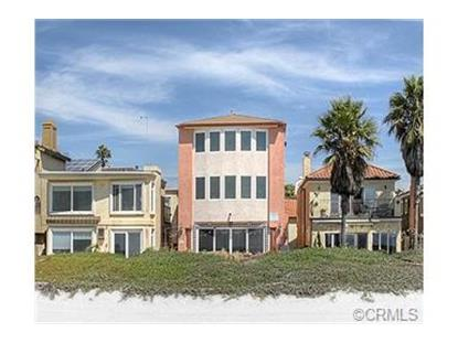 6915 SEASIDE Walk, Long Beach, CA