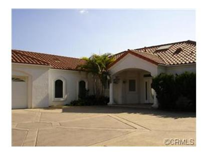30382 Canyon Estates Road, Vista, CA