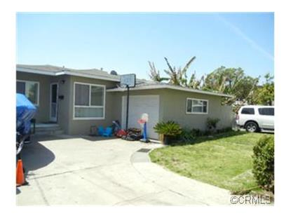 1226 West 168th Street Gardena, CA 90247 MLS# SB13091770