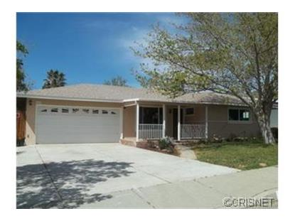 671 Sims Street Banning, CA 92220 MLS# SR13061502