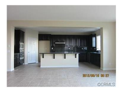 7352 SANCTUARY DR.  Corona, CA 92883 MLS# TR13085376