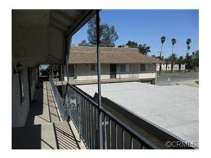 1410 Morro Way, Lake Elsinore, CA