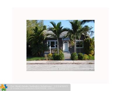 251 Nw 44th St, Miami, FL 33127