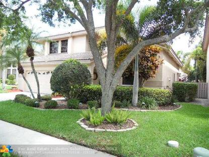 10421 NW 12TH CT, Plantation, FL