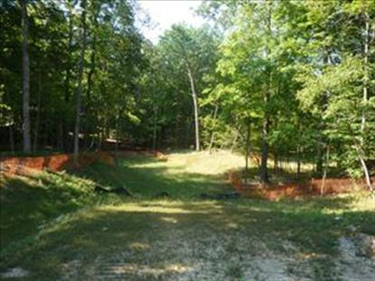 244 SPACKENKILL RD LOT 2, Poughkeepsie, NY