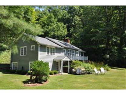 284 TOWER HILL ROAD, Amenia, NY