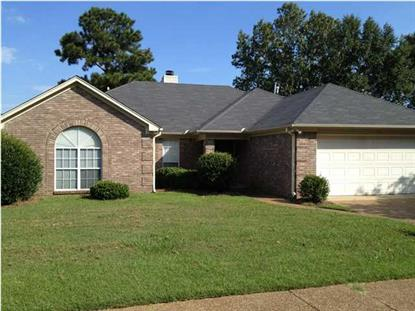 715 WINDING HILLS DR, Clinton, MS