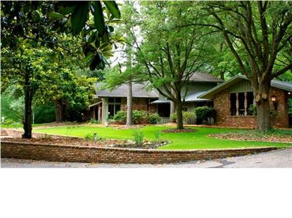 20 WOODLAWN DR, Yazoo City, MS