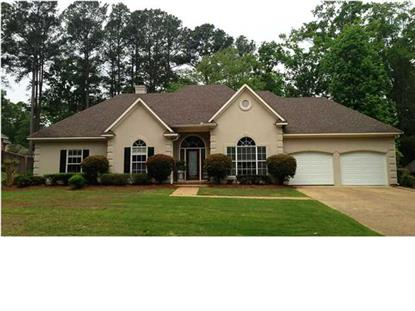 120 Silvertree Xing, Madison, MS 39110