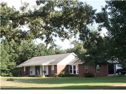 306 ROCKY VALLEY RD, Collins, MS