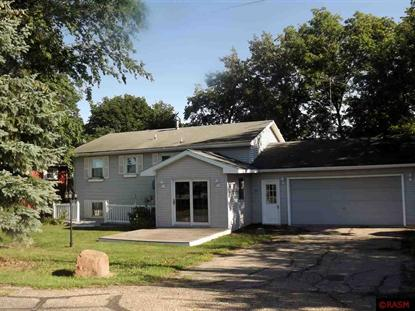 26504 Sioux Trail, Madison Lake, MN
