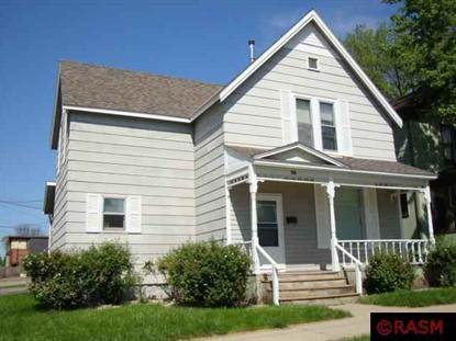 318 E Plum Street, Mankato, MN