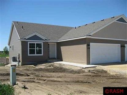 734 Tomahawk Ct, Madison Lake, MN 56063