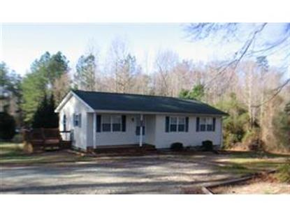 200 Fancy Acres Ln, Whispering Pines, NC