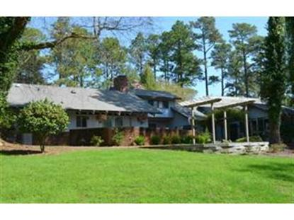 149 Old Mail Rd, Southern Pines, NC