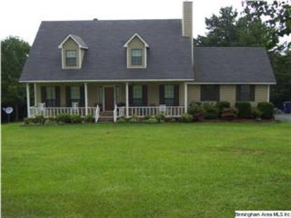 1080 SAWYER MOUNTAIN RD, Oneonta, AL
