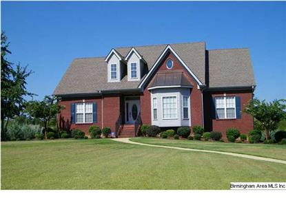6941 ALICE RD, Mc Calla, AL