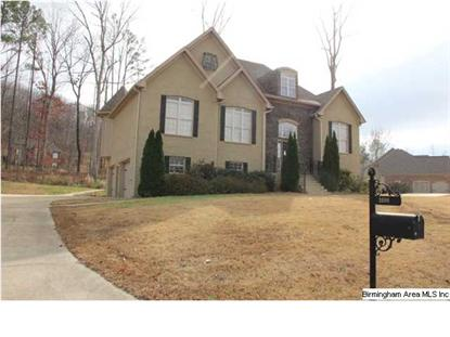 3096 LAUREL LAKES COVE, Helena, AL