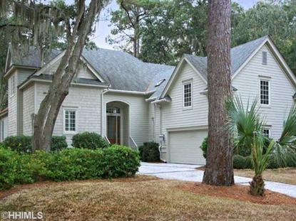 4 Gunnery Ln, Hilton Head Island, SC