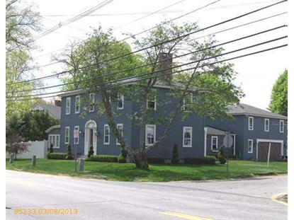 18 North Street, Kennebunkport, ME