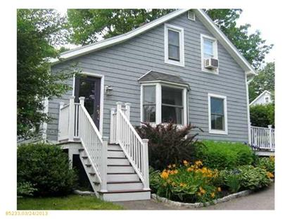 28 Eliot Road, Kittery, ME