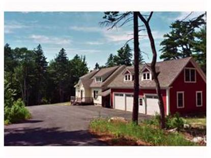 89 Doe Circle, Sedgwick, ME