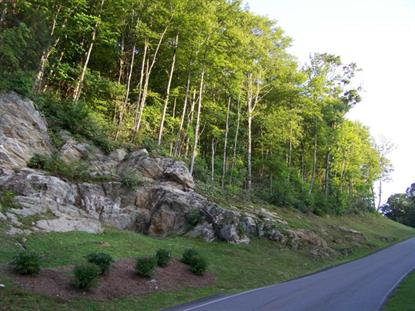 355 Firethorn Trl, Blowing Rock, NC 28605