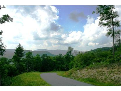 Lot 12 Mountain Laurel Parkway