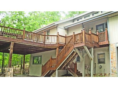 109 S. Hickory, Beech Mountain, NC