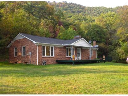 135 Ivy Ridge Rd., Deep Gap, NC