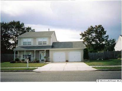 31 DEER RUN DR S, Barnegat, NJ