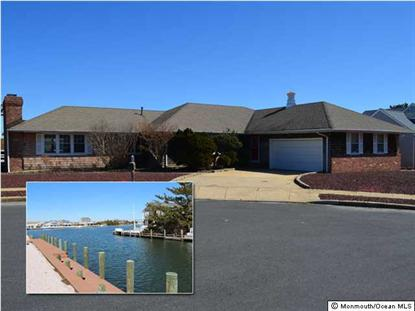 200 BUCCANEER WAY, Mantoloking, NJ