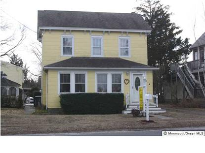155 E Bay Ave, Manahawkin, NJ 08050