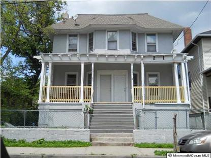 1531 Bangs Ave, Asbury Park, NJ 07712