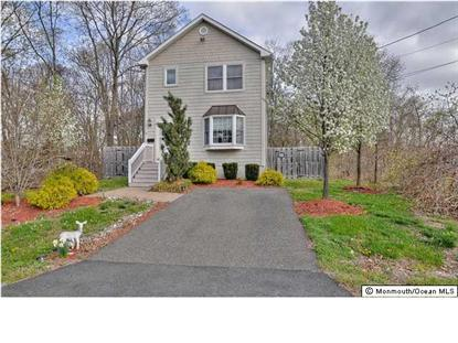 35 LEOCADIA CT, Hazlet, NJ