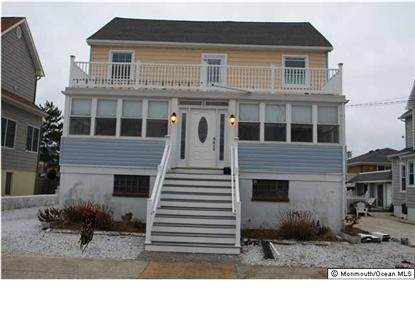 15 8th Ave, Seaside Park, NJ 08752