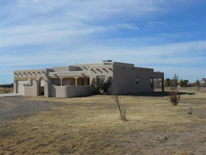 3880 Majestic View SW, Deming, NM