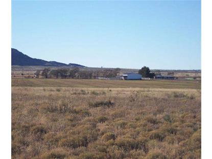 6074 Quay Rd # AK, Tucumcari, NM 88401