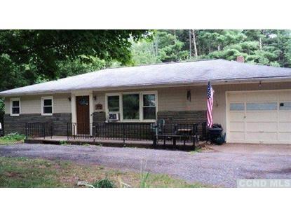 45 Crows Nest Rd, Round Top, NY 12473