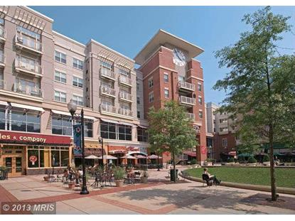 1201 JOYCE ST S #SUITE C-1 Arlington, VA 22202 MLS# AR8049507