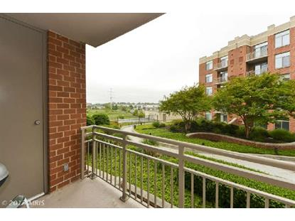 3600 GLEBE RD #326W, Arlington, VA 22202