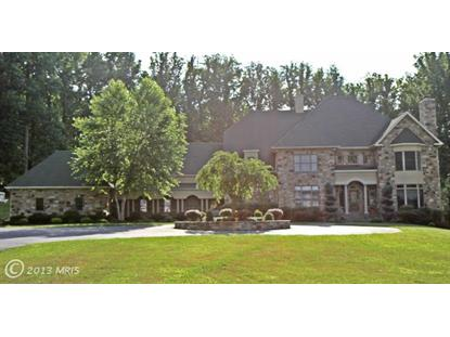 18 BRETT MANOR CT, Cockeysville, MD