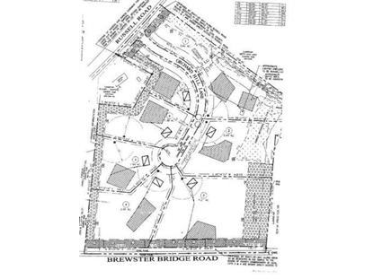 6LOT # 6 ORCHARD HILL LANE, Elkton, MD