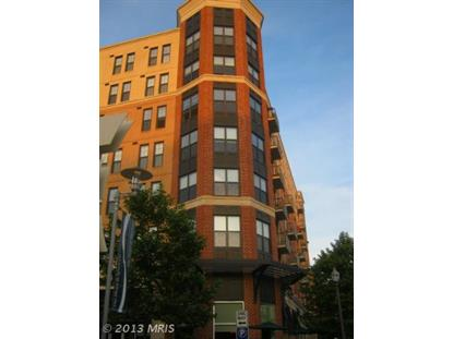 444 WEST BROAD ST #723 Falls Church, VA 22046 MLS# FA8072511