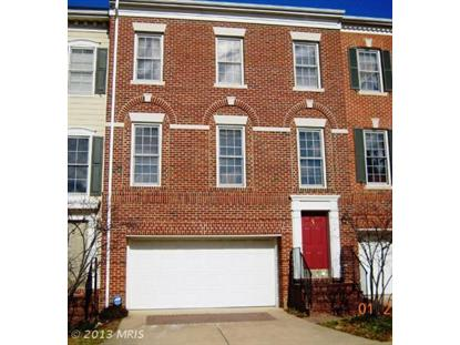 Address not provided Falls Church, VA 22046 MLS# FA8080461